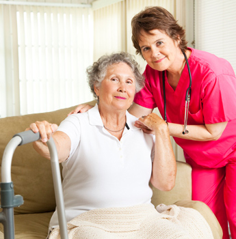 talking-wills-care-home