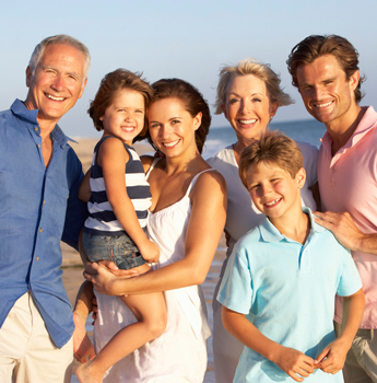 talking-wills-family