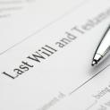 talking-wills-last-will-123x123